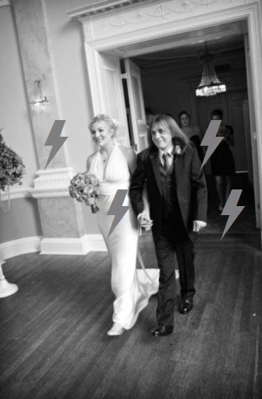 Cara's wedding 2a10