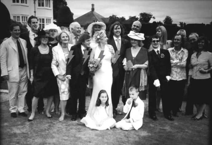 Cara's wedding 3a11