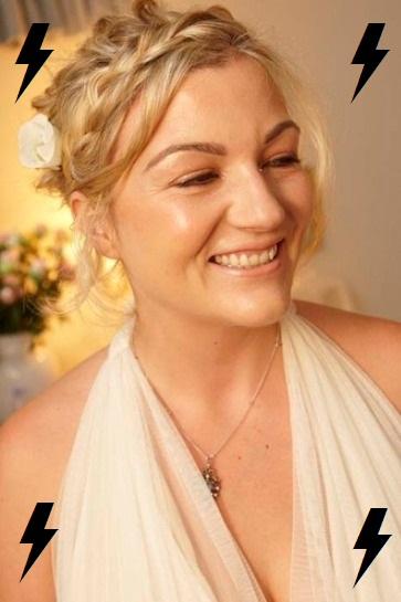 Cara's wedding 3a12