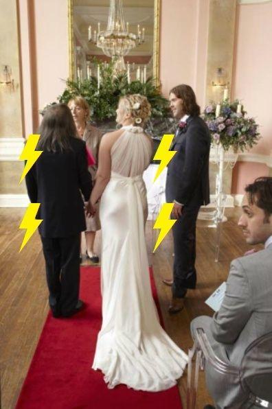Cara's wedding 4a11