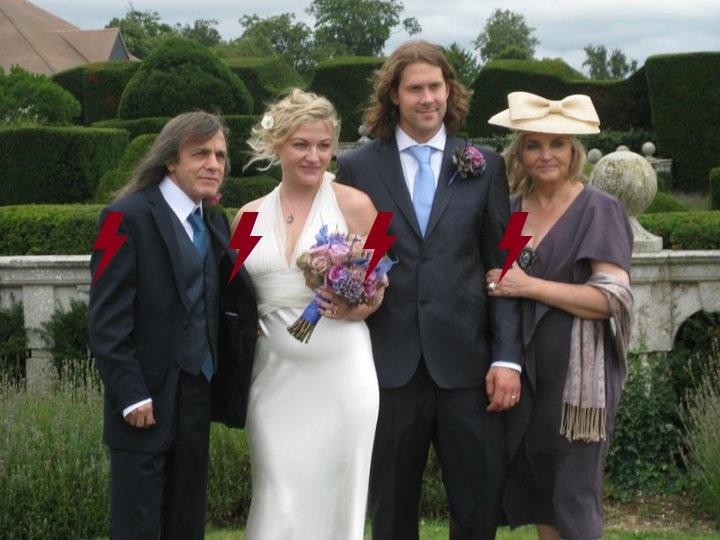 Cara's wedding 5a11