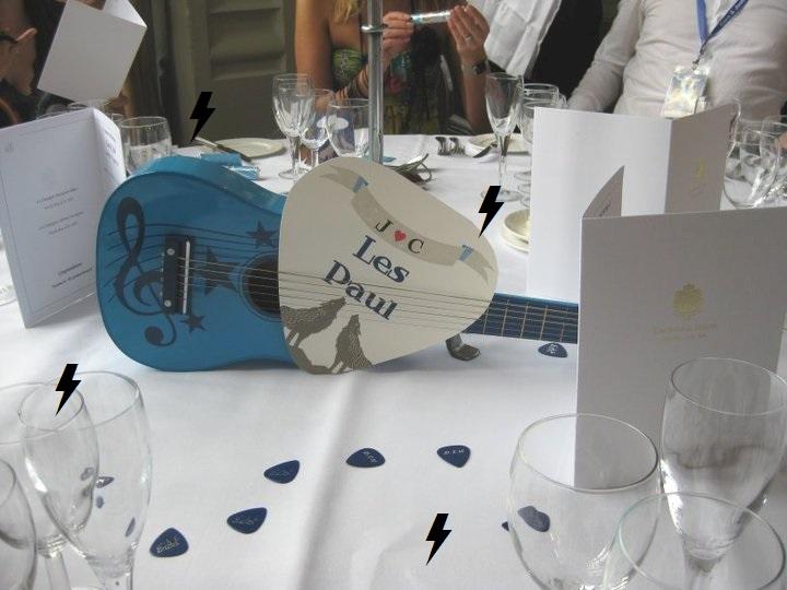 Cara's wedding 5a12