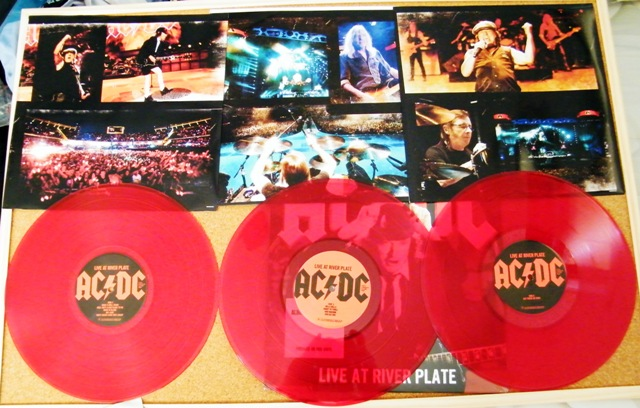 2012 - Live at river plate Rh0e4p10