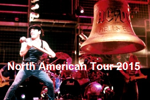 North American Tour 2015 Swfjih10