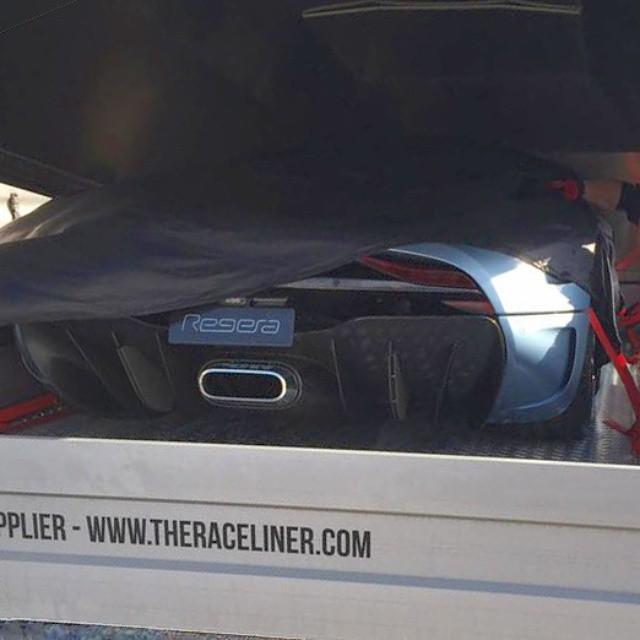 2016 - [Koenigsegg] Regera Xykgop10