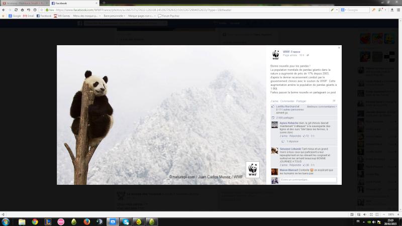 Comme je sais que tu adores les pandas Drakc...<3 Les_pa10