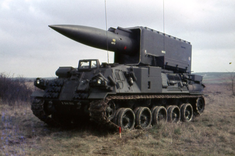 AMX 30 PLUTON - Page 3 Img41410