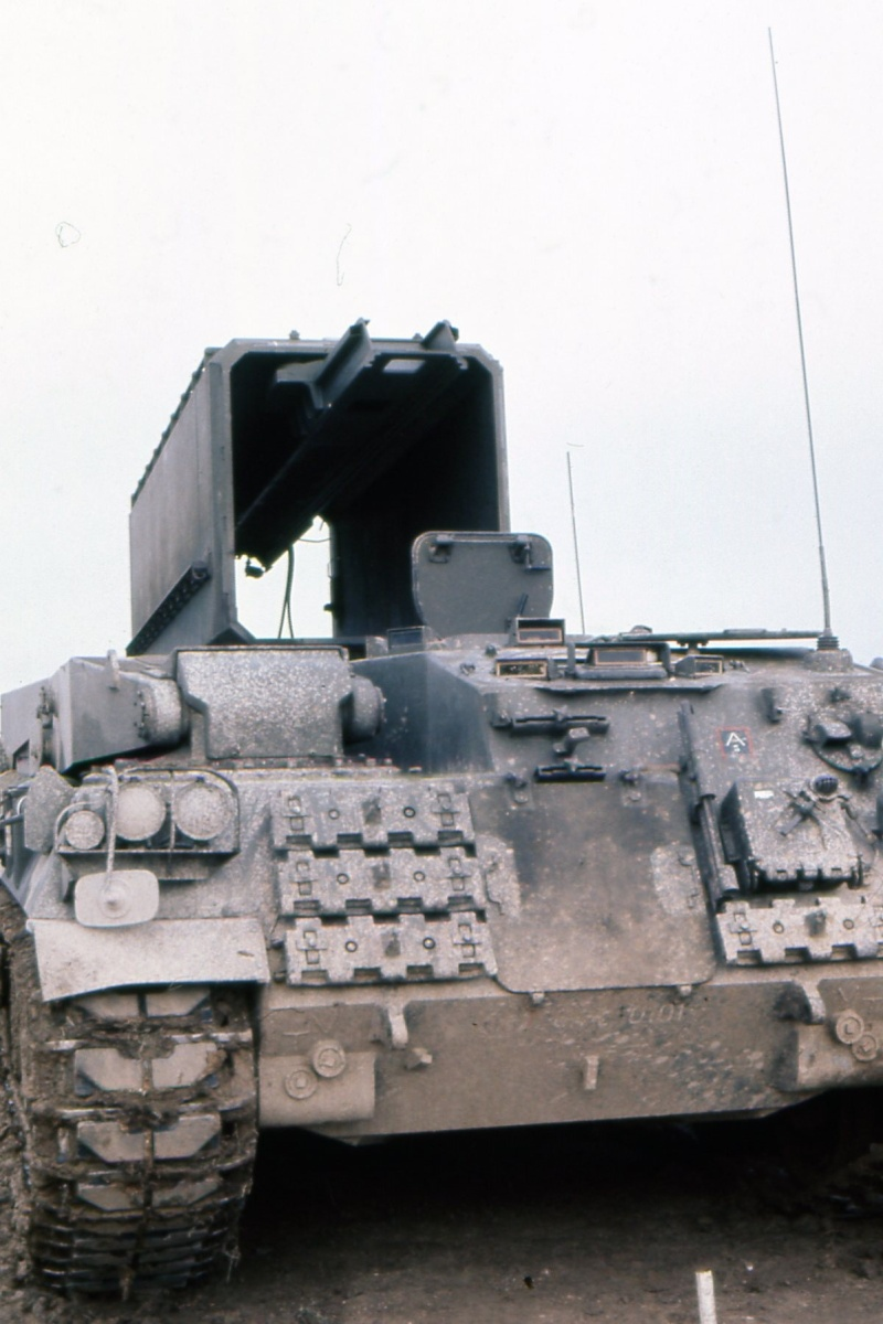 AMX 30 PLUTON - Page 3 Img42610