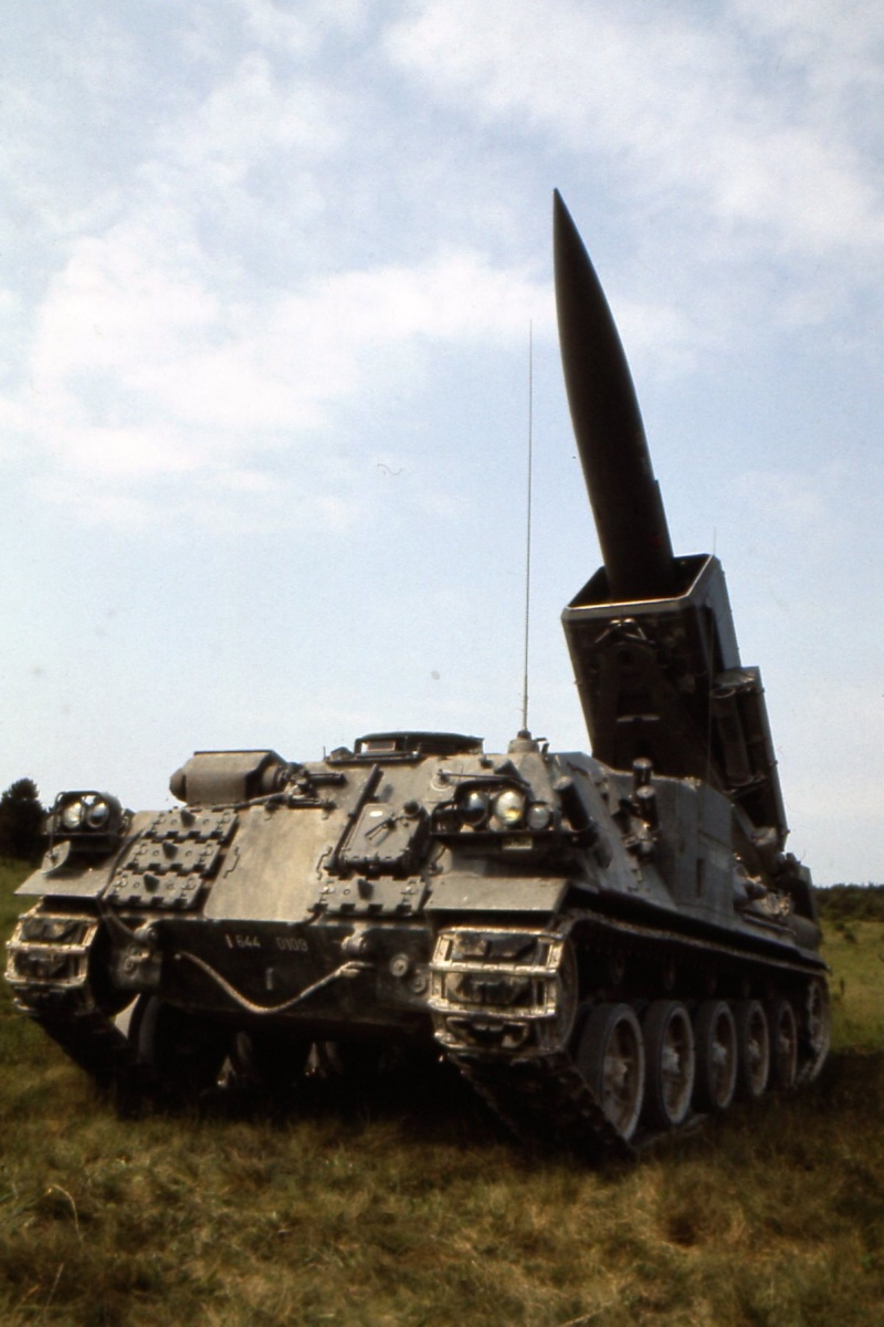 AMX 30 PLUTON - Page 3 Img43110