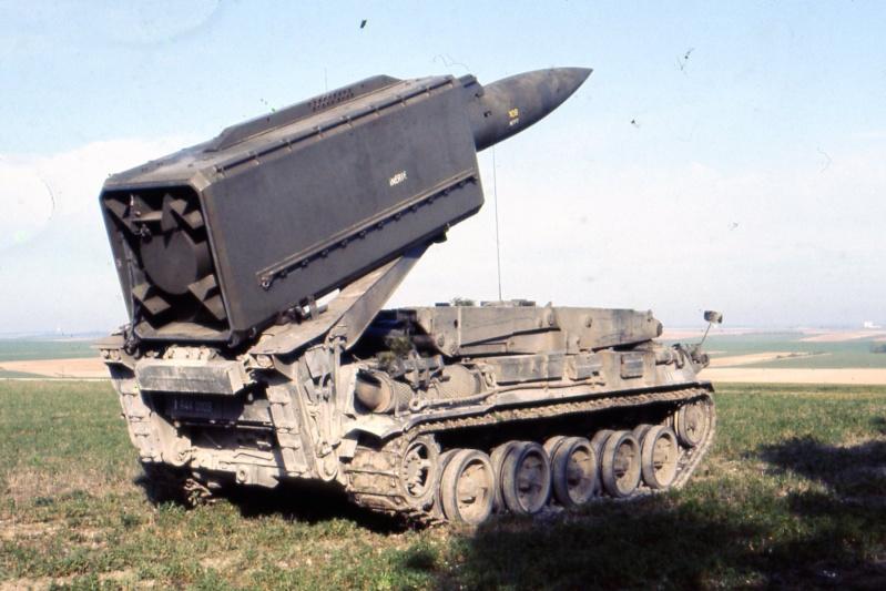 AMX 30 PLUTON - Page 3 Img43210