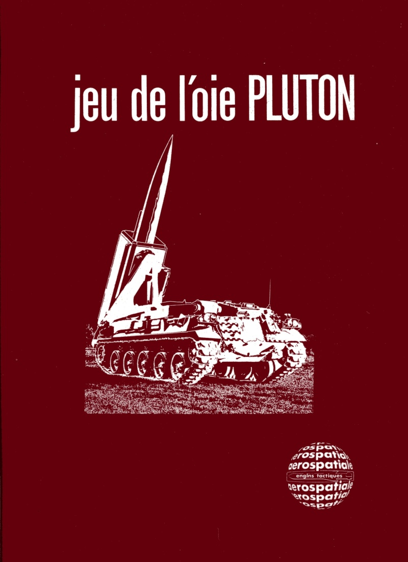 AMX 30 PLUTON - Page 4 Img45210