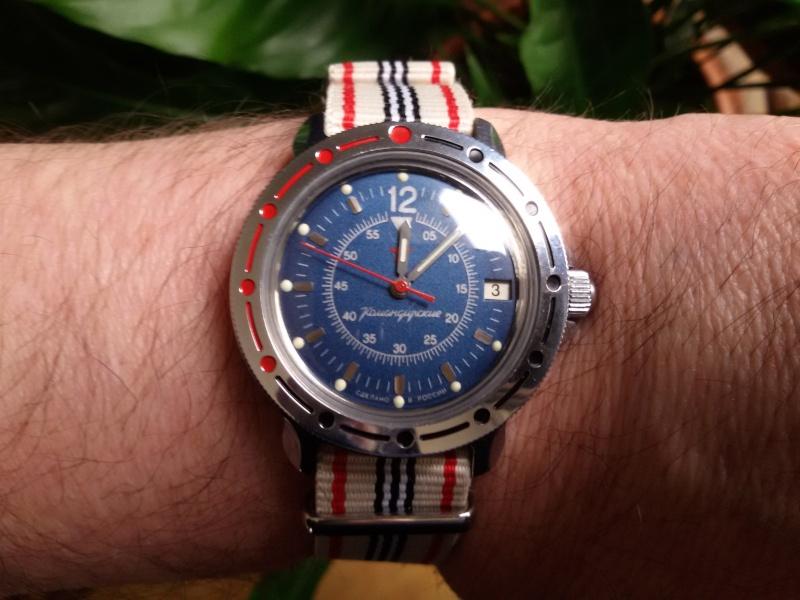 Vos montres russes customisées/modifiées - Page 3 20150310