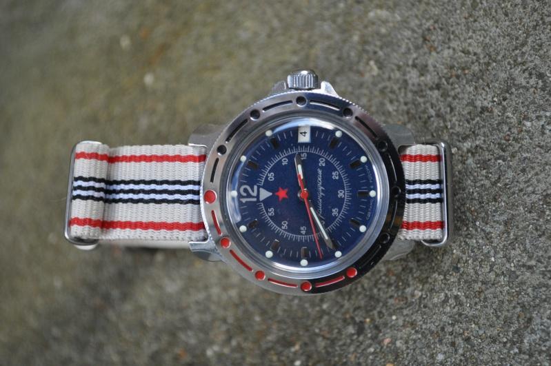 Vos montres russes customisées/modifiées - Page 3 Dsc_0011