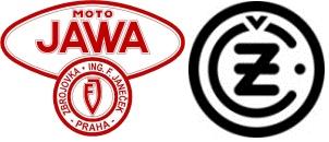 JAWA-CZ forum