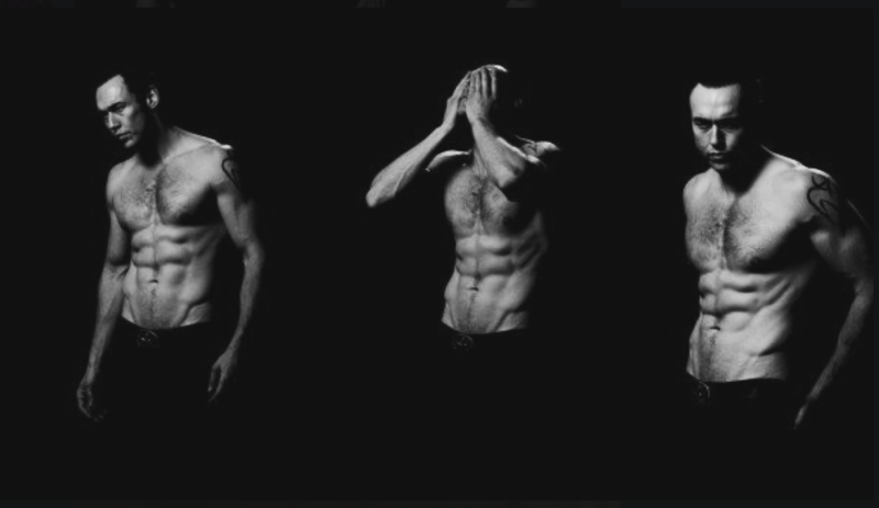 *Spoilers* Ancients Behavior... - Page 2 Screen10