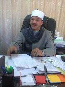 منتدى ادارة اوقاف الحسينية