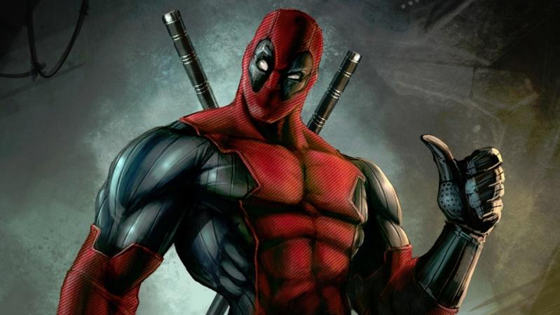 [ΠΑΡΟΥΣΙΑΣΗ] Deadpool Deadpo12