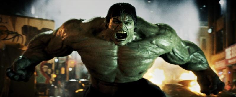 [ΠΑΡΟΥΣΙΑΣΗ] Bruce Banner Hulk_110