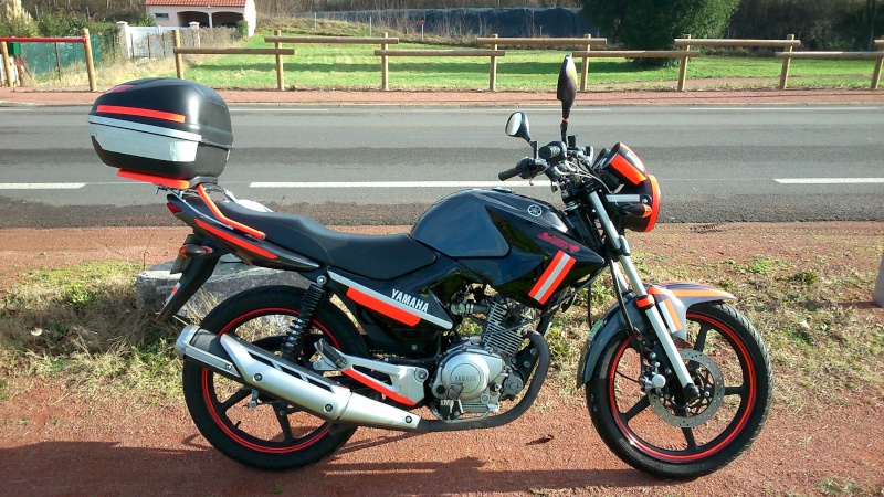 ma première grosse moto (à 39 ans) Dsc_0010