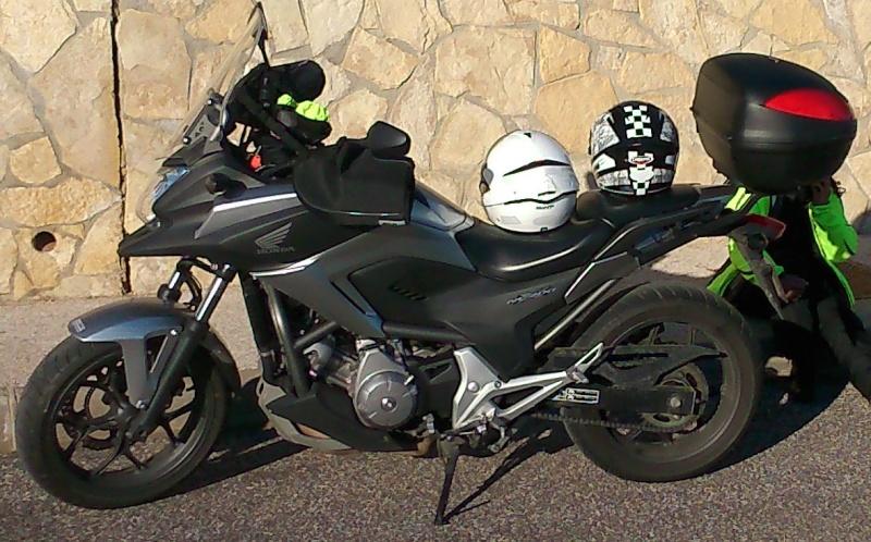 ma première grosse moto (à 39 ans) Dsc_0011