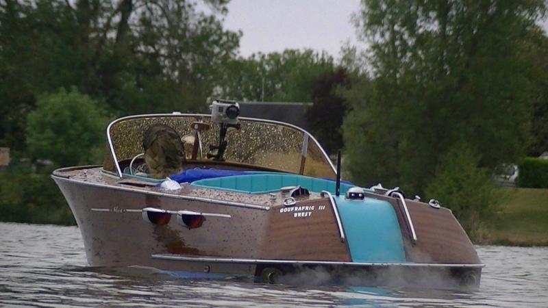 Les bateaux de Lagaffe Goufra10