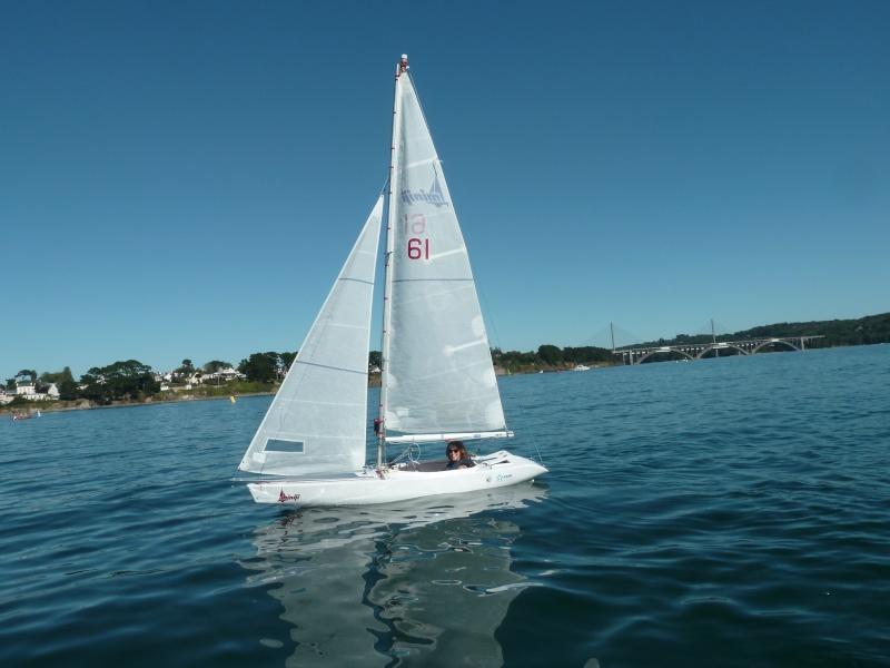 Les bateaux de Lagaffe Miniji10