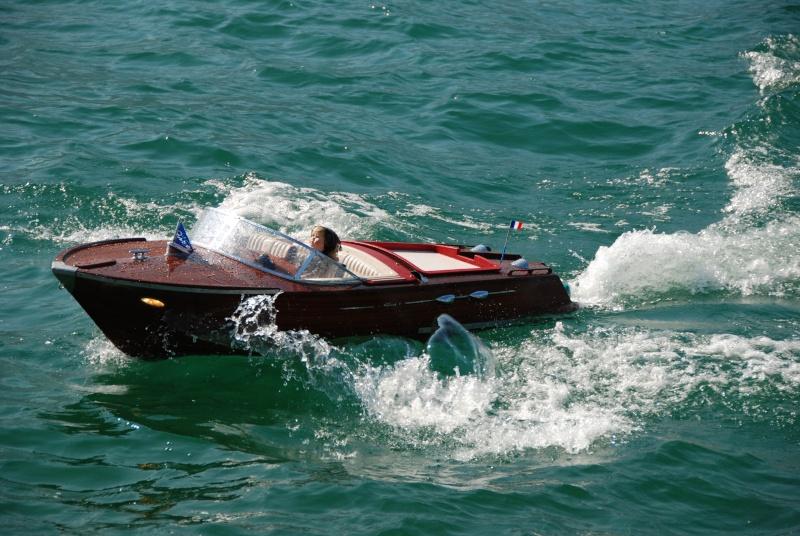 Les bateaux de Lagaffe Vague110