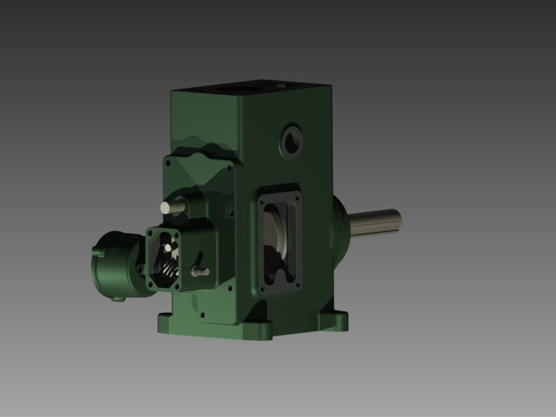 LISTER D CAD PROJECT Gears_10