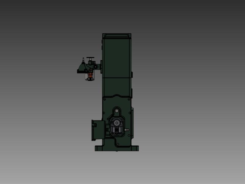 LISTER D CAD PROJECT Image110