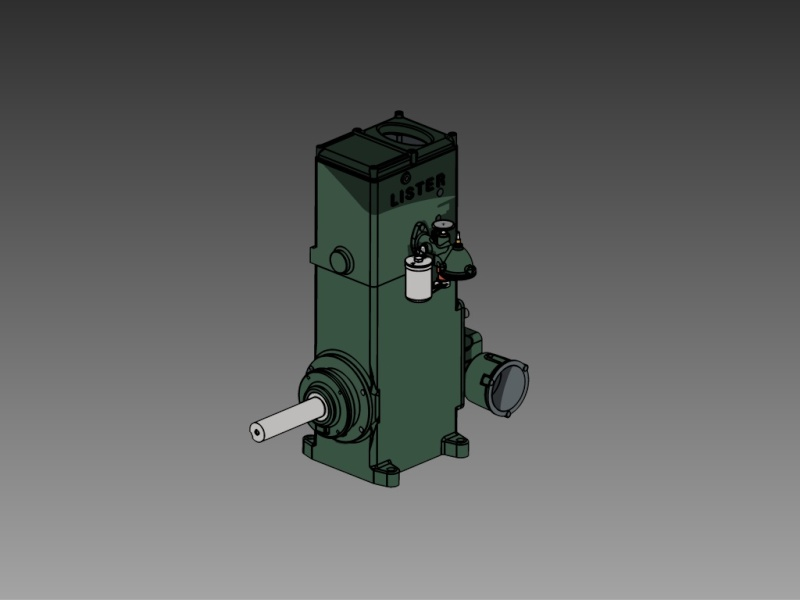 LISTER D CAD PROJECT Image_10