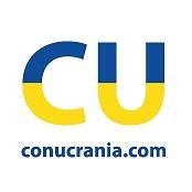 ConUcrania