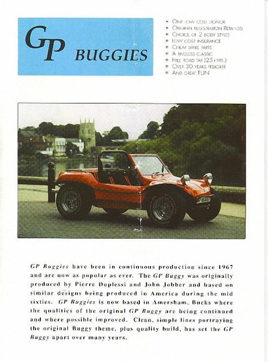 Brochures commerciales GP Beach et Super Buggies Gp-bug10