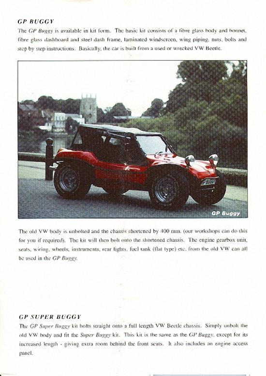 Brochures commerciales GP Beach et Super Buggies Gp-bug11