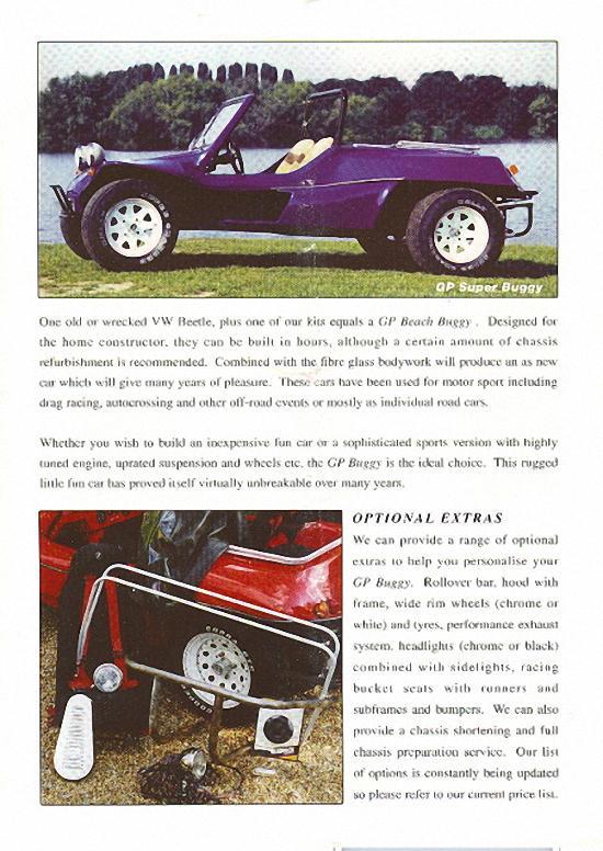 Brochures commerciales GP Beach et Super Buggies Gp-bug13