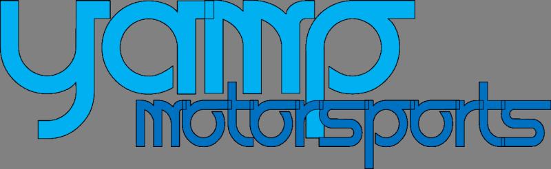 YAMP Motorsports Yamp_m10