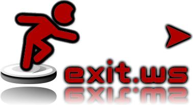 Le moteur de recherche Exit plus fort que Google, testez le Exit_l10