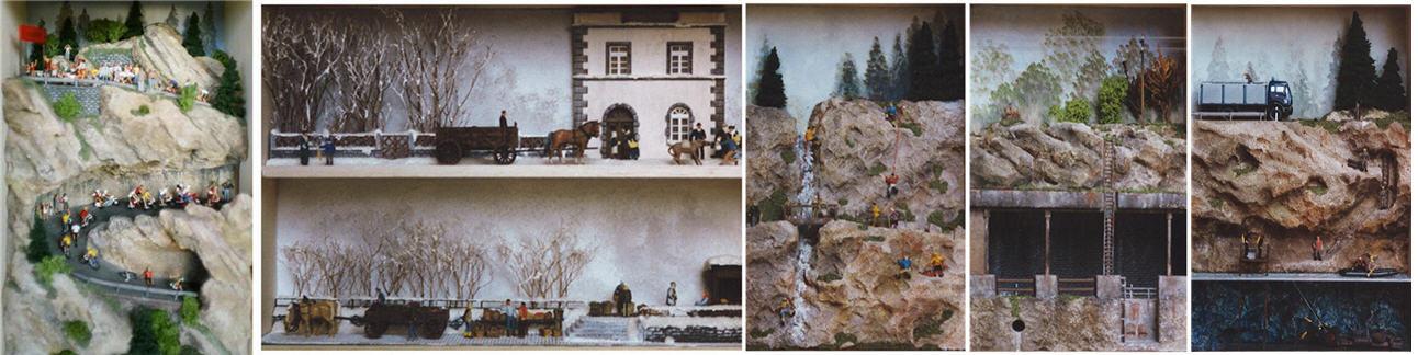 Anciens dioramas 0085_010