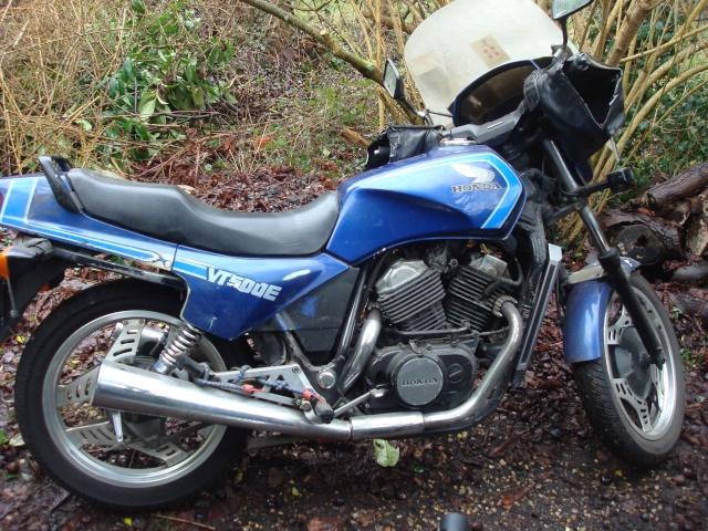 VT 500 E à vendre Dsc06714