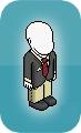 Les uniformes Tenue_11