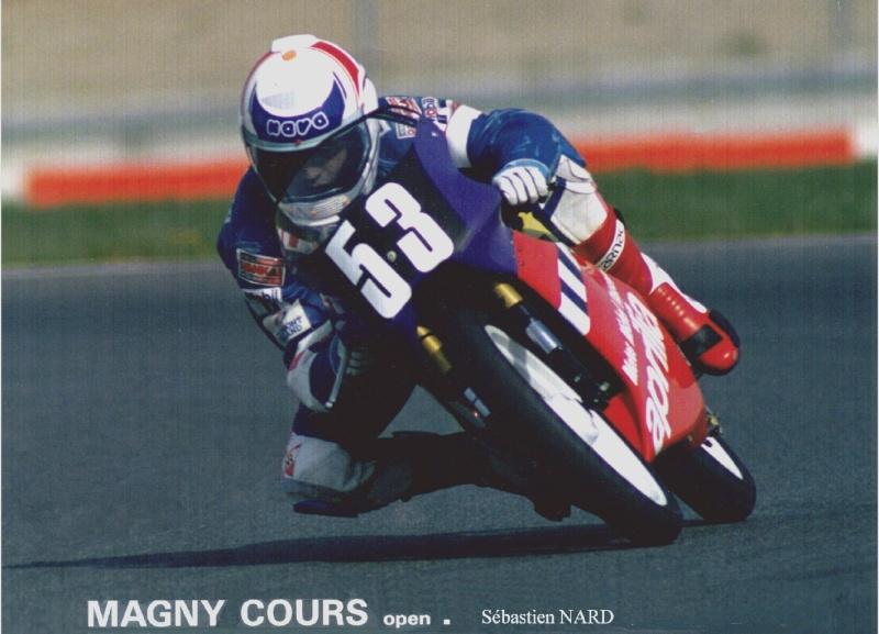 [Moto2] NARD 1992_m10