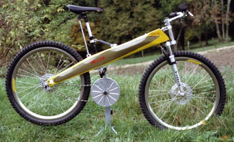 [Moto2] NARD 1994_v10