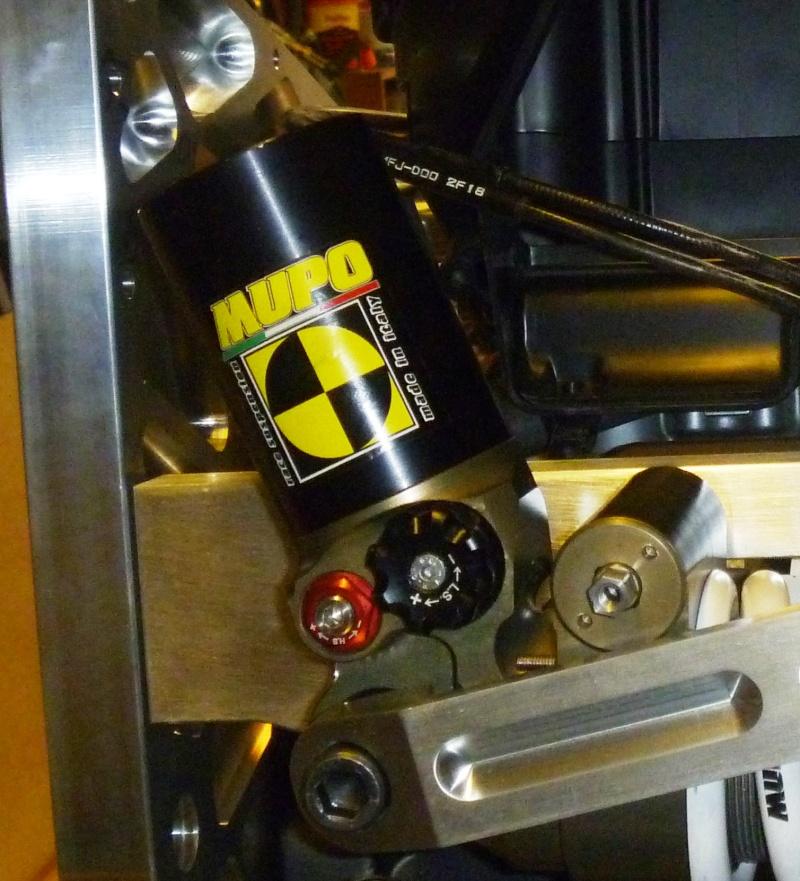 [Moto2] NARD P1040913