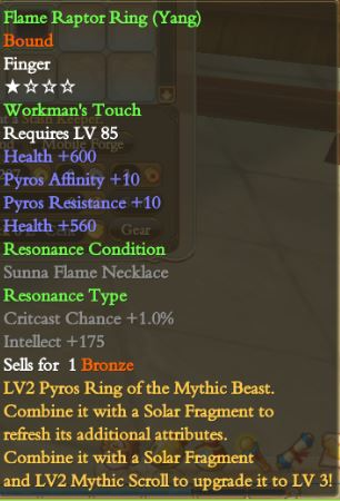Beginner`s Guide to lvl 90 Affinity Rings/Necklace and how to Improve them! Aaa10