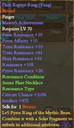 Beginner`s Guide to lvl 90 Affinity Rings/Necklace and how to Improve them! Qqq10