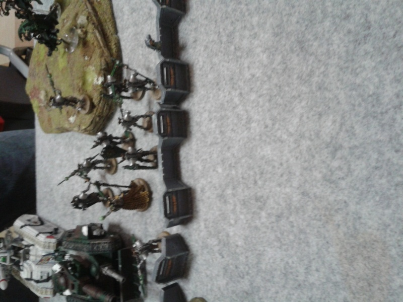 2500 pts Nécrons vs Astra Militarum (avec photos) Facto_11