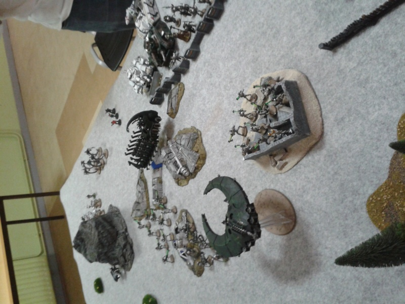 2500 pts Nécrons vs Astra Militarum (avec photos) Fin_de10