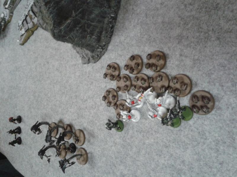 2500 pts Nécrons vs Astra Militarum (avec photos) Les_de10