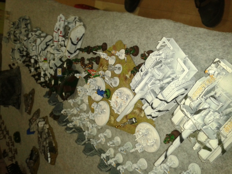 2500 pts Nécrons vs Astra Militarum (avec photos) Tour_114