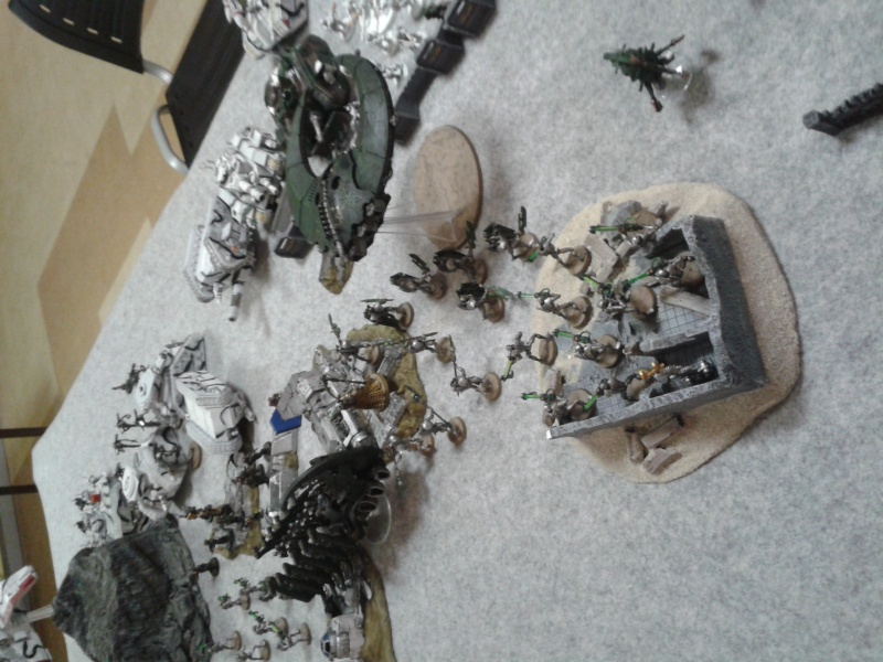 2500 pts Nécrons vs Astra Militarum (avec photos) Tour_310