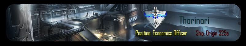 Star Citizen Recruiting Form Star_c11